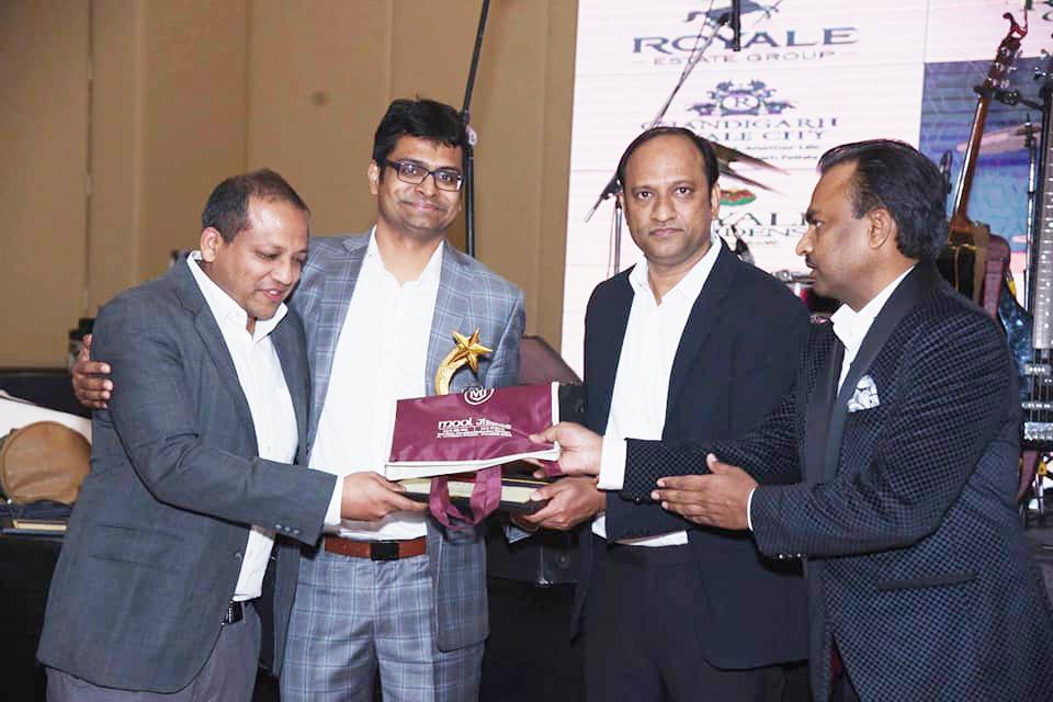 Dewan Realtors - Flats in Zirakpur - Best property Dealer