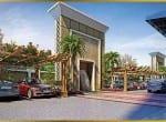 ClubHouse-1-exotic-grandeur-zirkpur