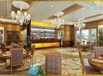 ClubHouse-2-exotic-grandeur-zirkpur