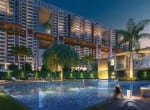 Marbella-Grand-Mohali-Features-and-Amenities-0