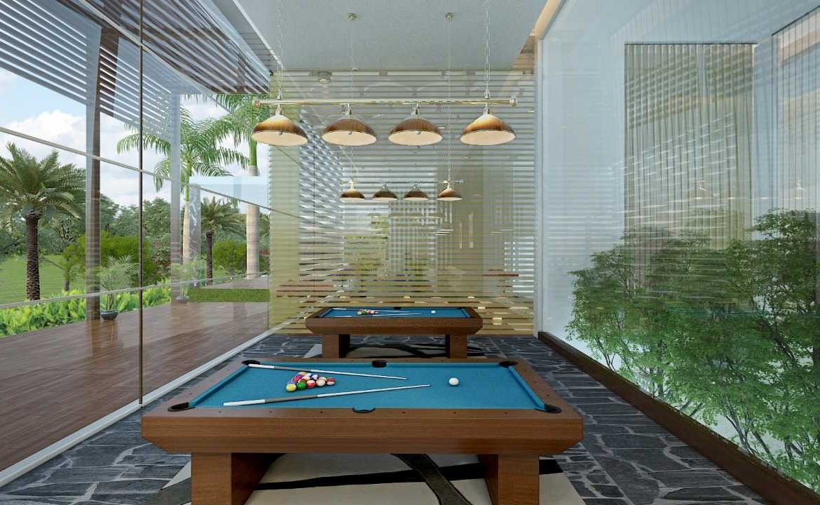 Marbella Grand- Flats in Mohali, marketed by Dewan Realtors. One of the best property in Chandigarh